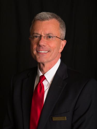 Bill Seits