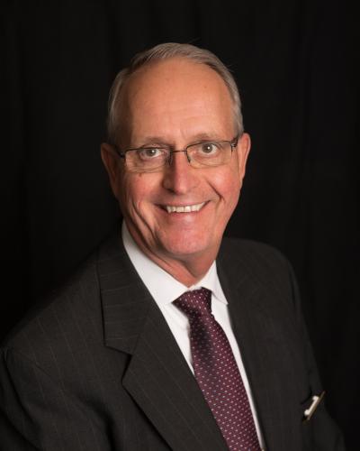 Bob Steckler