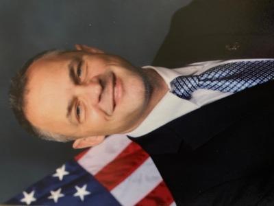 Kris Holzmeyer