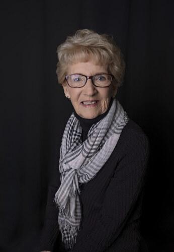 Linda Schifano