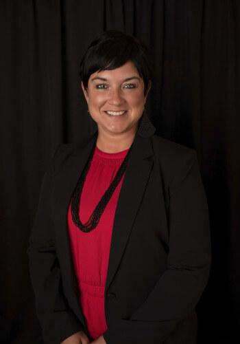 Jessica Herzog