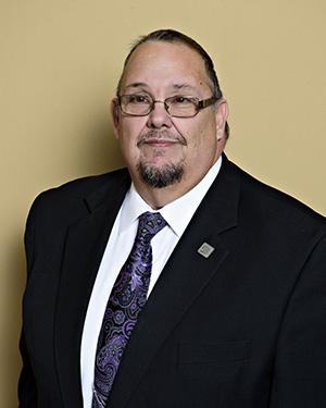 Tommy Miller