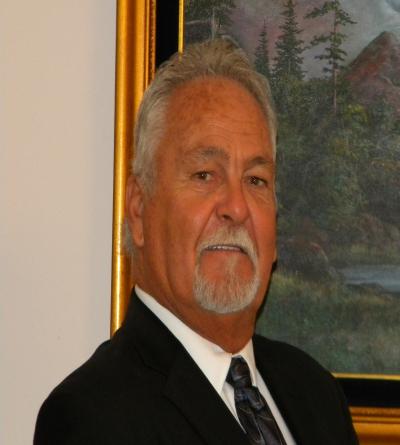 Bill Collette