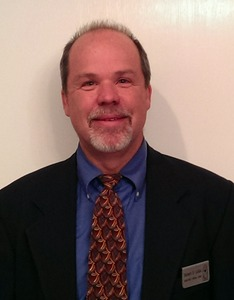 Robert G. Lollar