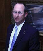 Joseph P. Lyne