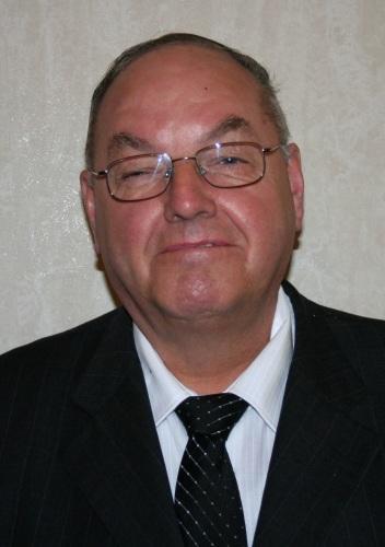 John M. Bugg