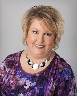 Sue DeWolf