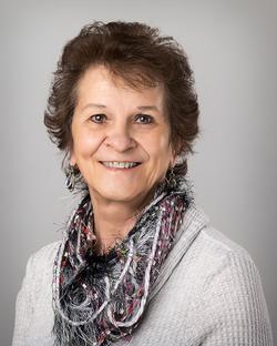 Wanda Biemert