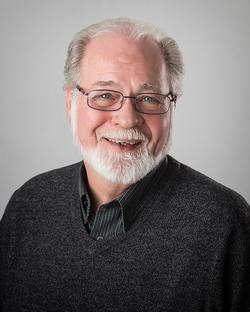 Steve Suer