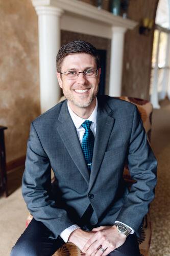 Mike Kuck