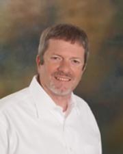 Craig Schatz