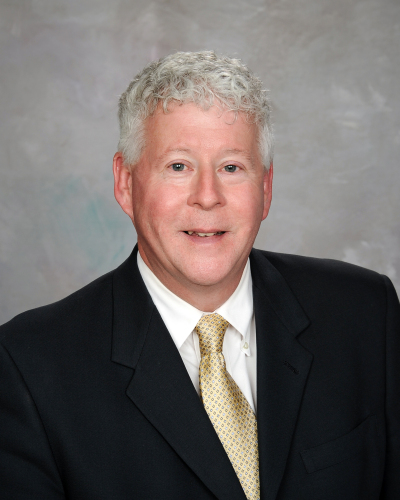 Michael R. Planey