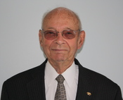 Russell M. Bolin