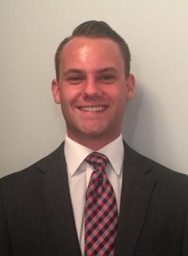 Cody D. Dierkes