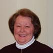Judy B. Fann