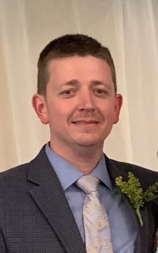 Bryan N. Strickland