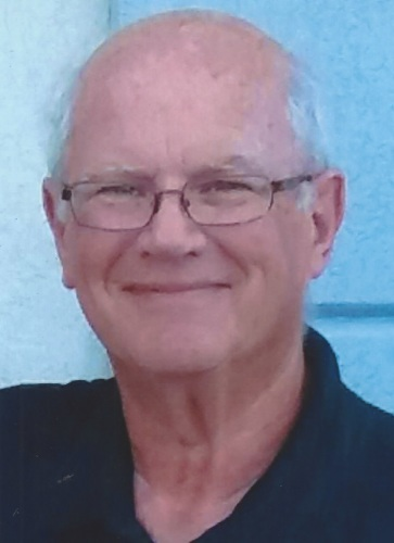 Robert A. Alkire