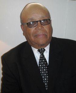 Roland Jackson