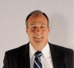 Phillip Breedlove