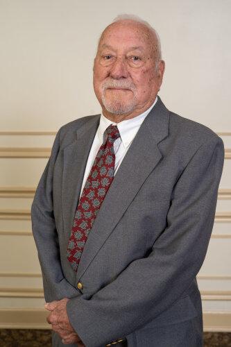 Jim Dole