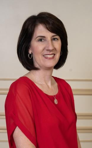 Beth Viel