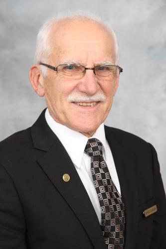 Bob Lepischak