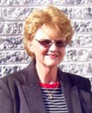 Joyce A Shahan