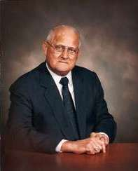 Brice Wilbur Herndon