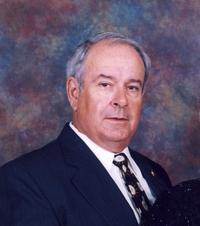 James W. Bryan, Jr.
