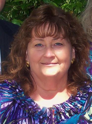 Linda Crosby Herndon