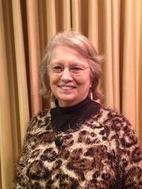 Gilda Turner Barnwell