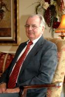 Kenneth Corbin