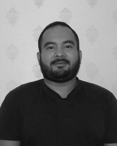 Jairo Nerio Sandoval
