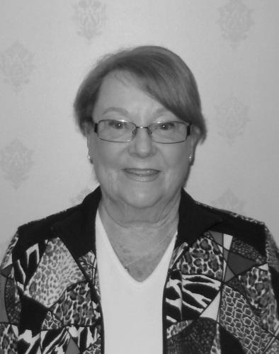 Joyce DiLallo