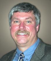 Robert G. Brown, Jr.