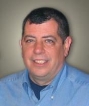 John Lalumiere