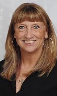 Teresa Grubb