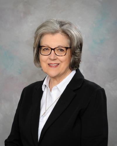 Susan Kilroy