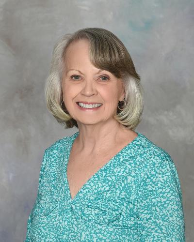 Janice Stratton