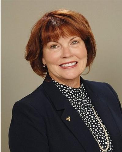 Kathleen Blackstone-Tomasino
