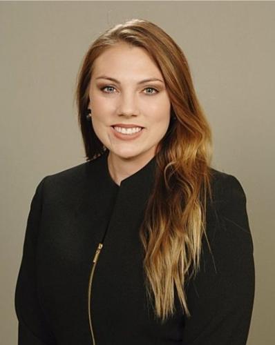 Danielle L. Altaffer