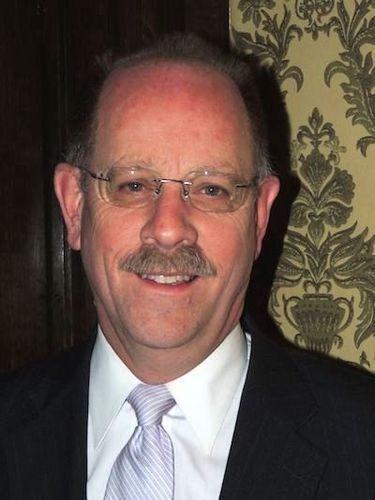 L. Craig Bryce