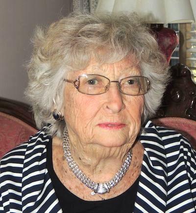 Helen H. Bryce