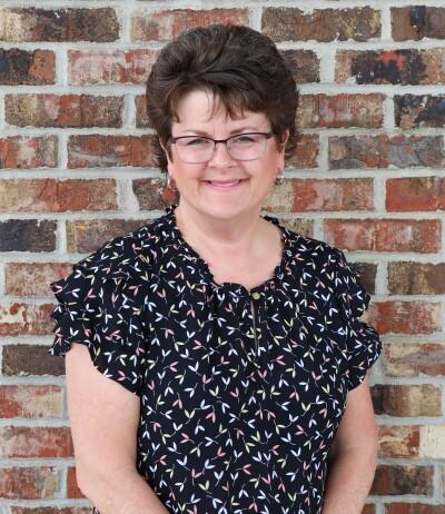 Jenny Fitzlaff