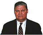 Thomas J Bizub, Sr.