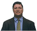 Timothy J Bizub