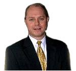 Wayne P. Marston