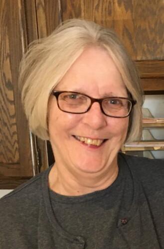 Kathleen E. Anderson