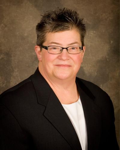 Sheila L. Werner