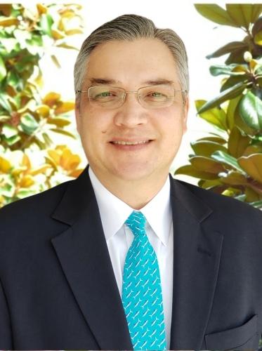 Tony Papel
